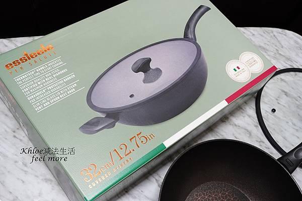 意帝斯鑽石鍋團購_010.jpg