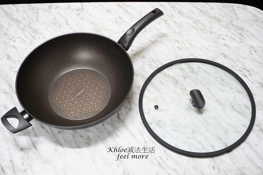 意帝斯鑽石鍋團購_013.jpg