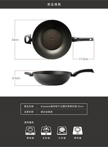 不沾鍋推薦-意帝斯鑽石鍋_10(001).jpg