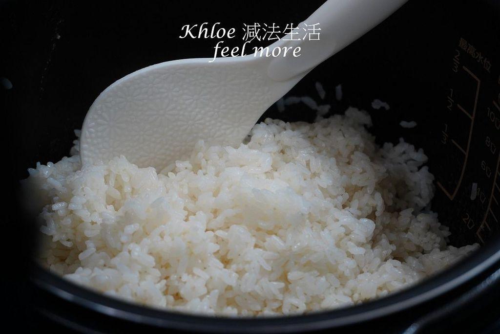 炒飯做法_001.jpg