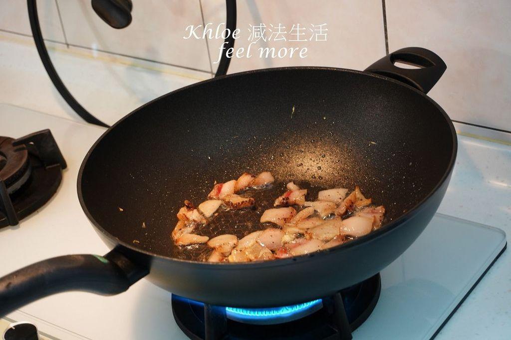 炒飯做法_010.jpg