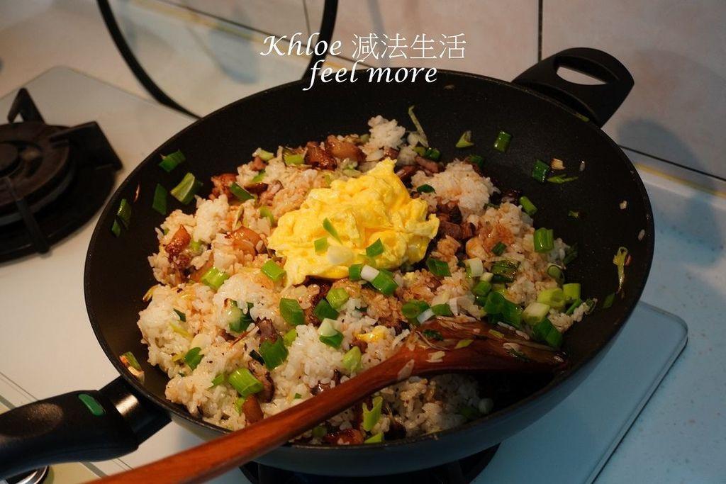 炒飯做法_016.jpg