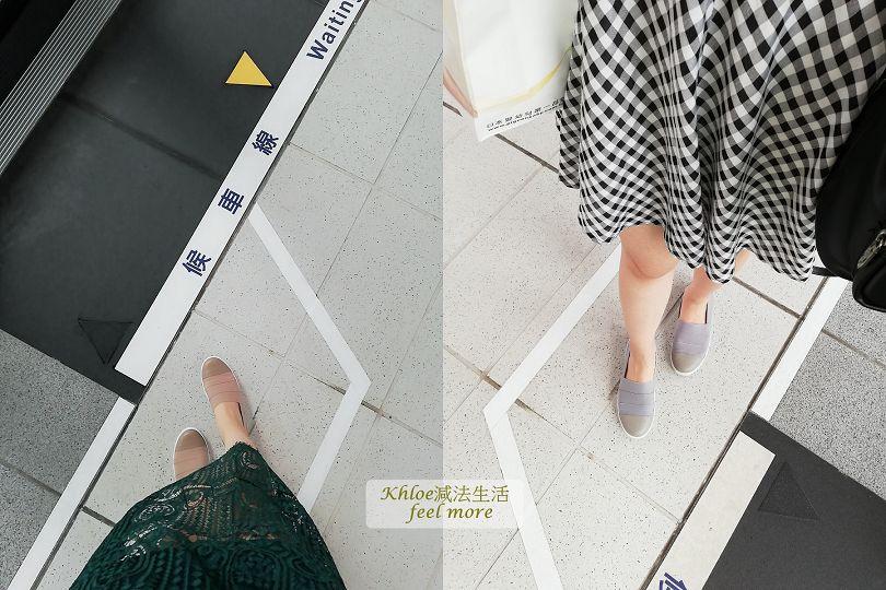 來穿鞋團購04.jpg
