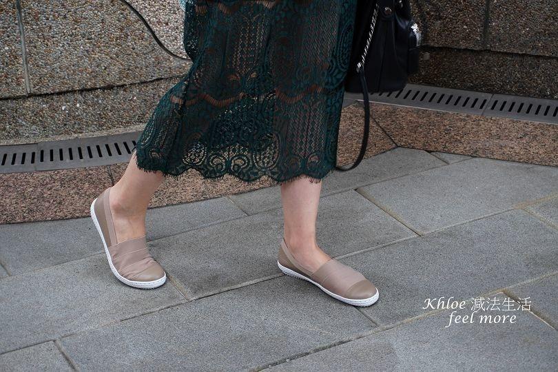 COMEON來穿鞋團購_038.jpg
