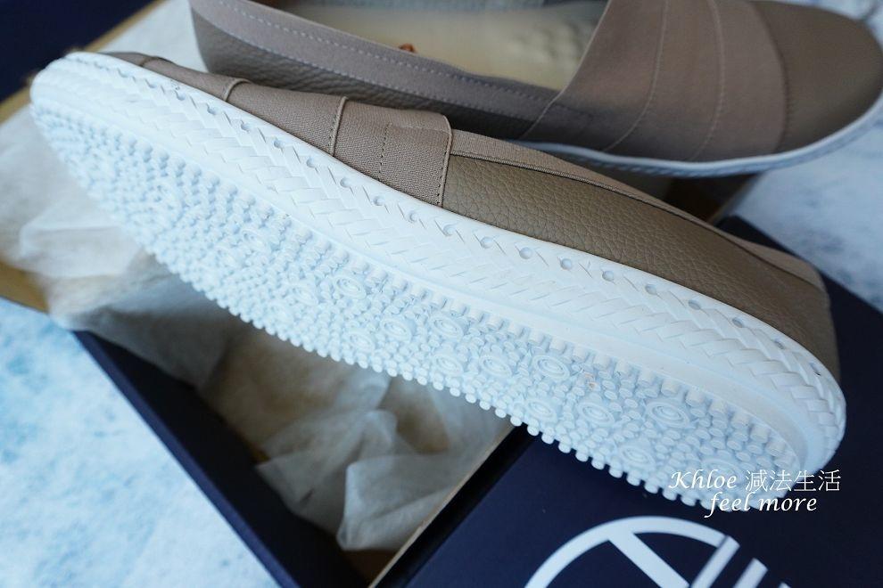 COMEON來穿鞋團購_023.jpg
