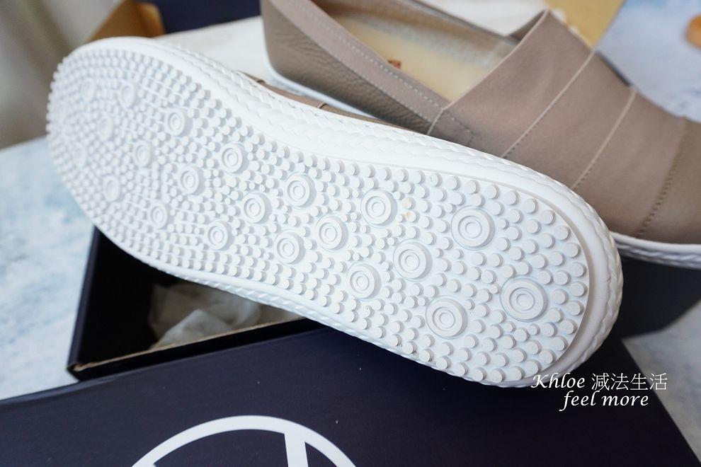 COMEON來穿鞋團購_021.jpg