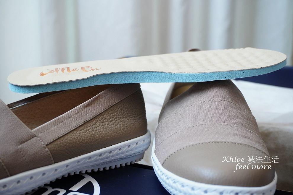 COMEON來穿鞋團購_015.jpg