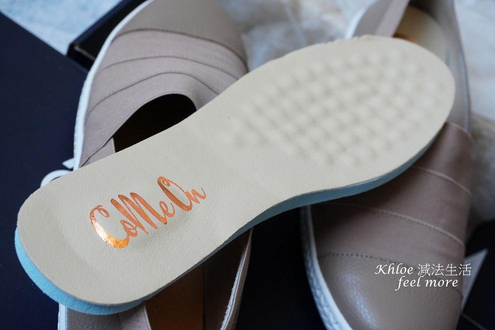COMEON來穿鞋團購_011.jpg