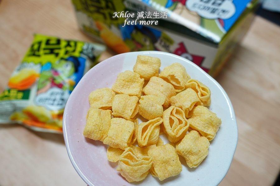 COSTCO好市多必買餅乾零食_031.jpg