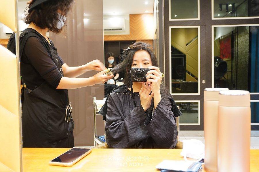 板橋燙髮推薦Qdn_016.jpg