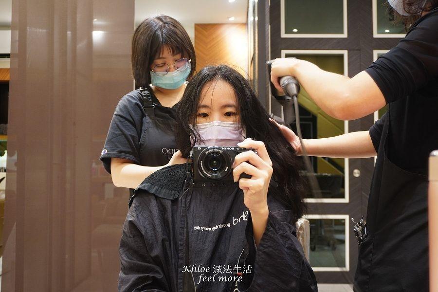 板橋燙髮推薦Qdn_022.jpg