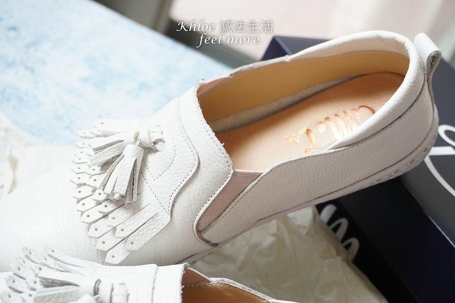 來穿鞋團購comeon_008.jpg
