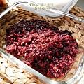 紫米紅豆怎麼煮26.jpg