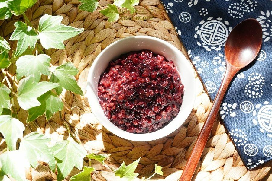 紫米紅豆怎麼煮24.jpg