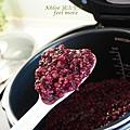 紫米紅豆怎麼煮01.jpg