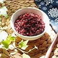 紫米紅豆怎麼煮25.jpg