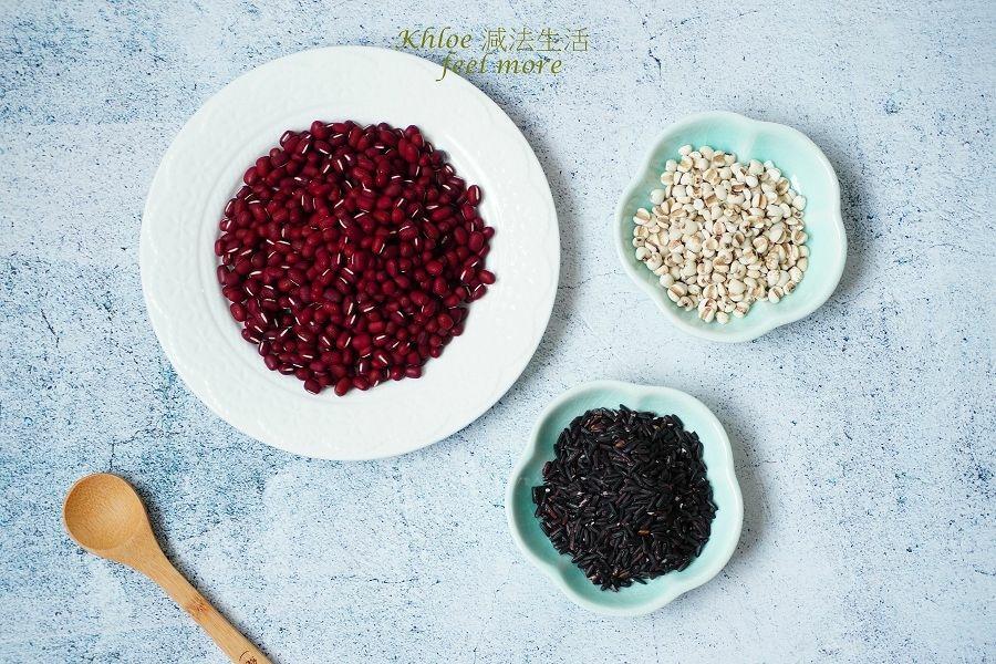 紫米紅豆怎麼煮03.jpg