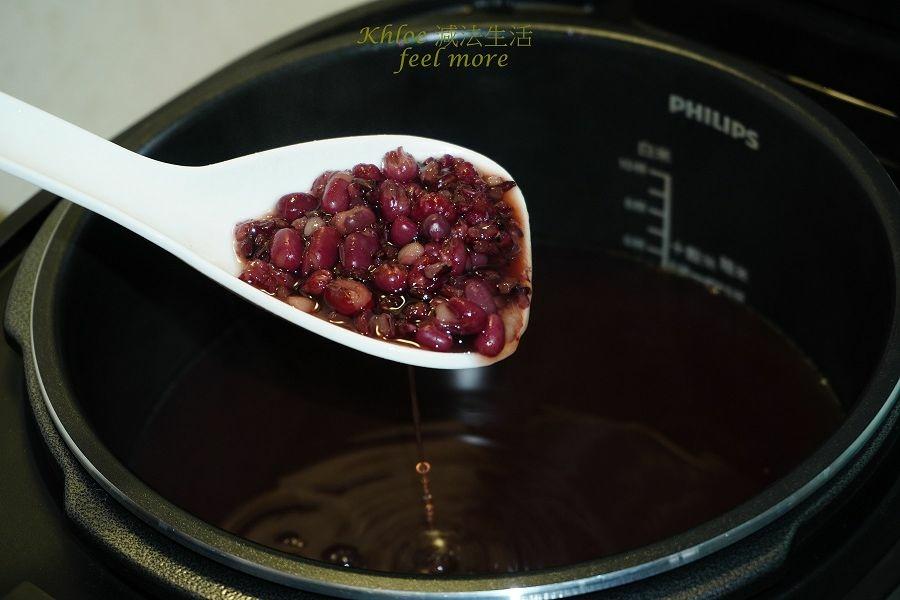 紫米紅豆萬用鍋怎麼煮13.jpg