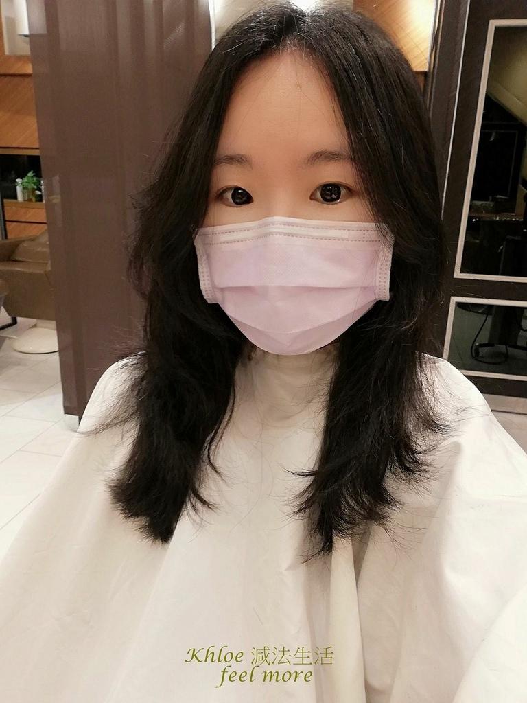 京煥羽護髮可以維持多久_005.jpg