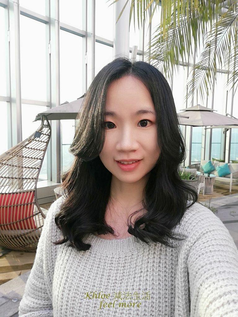 京煥羽護髮可以維持多久_004.jpg