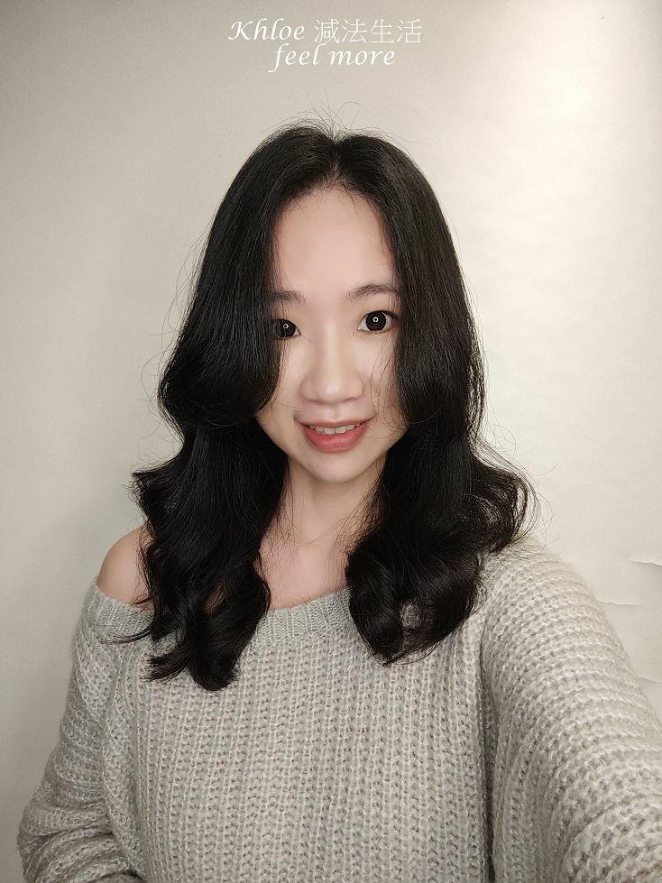 京煥羽護髮可以維持多久_001.jpg