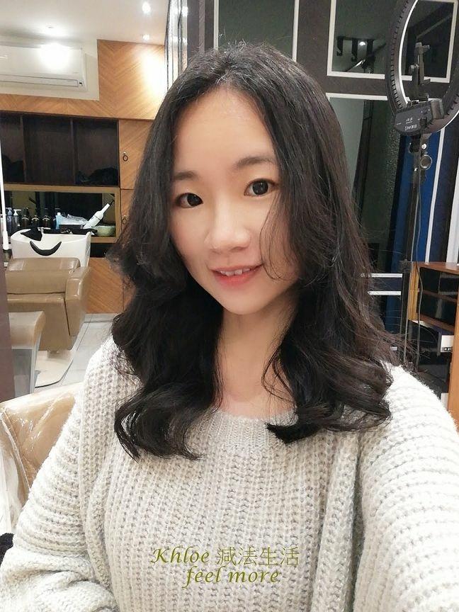 京煥羽護髮可以維持多久_006.jpg