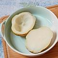 焗烤馬鈴薯做法_004.jpg