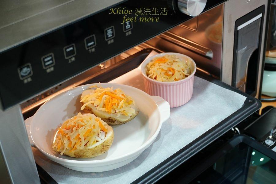 焗烤馬鈴薯做法_014.jpg