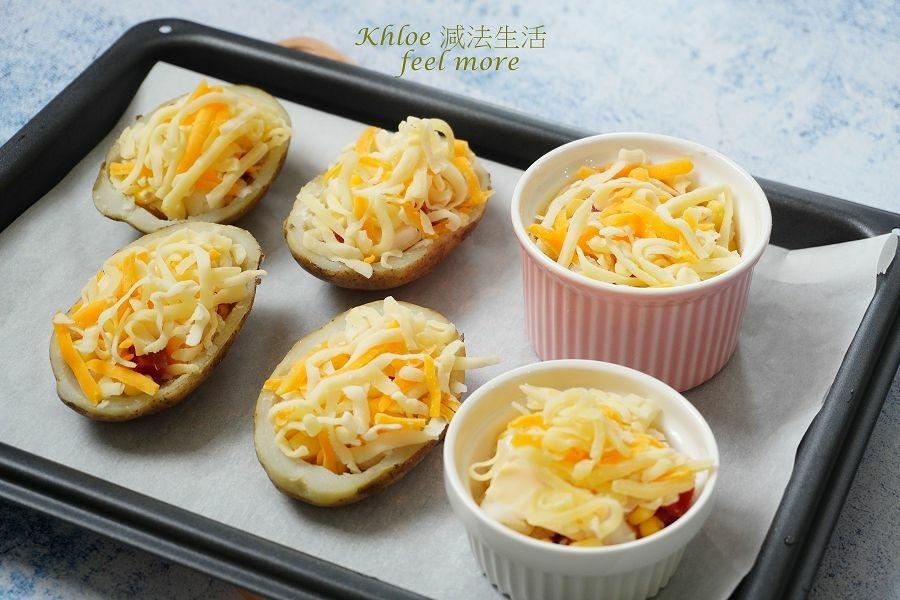 焗烤馬鈴薯做法_022.jpg