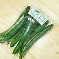 涼拌小黃瓜做法_003.jpg