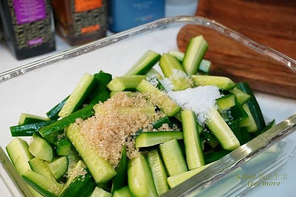 涼拌小黃瓜做法_012.jpg