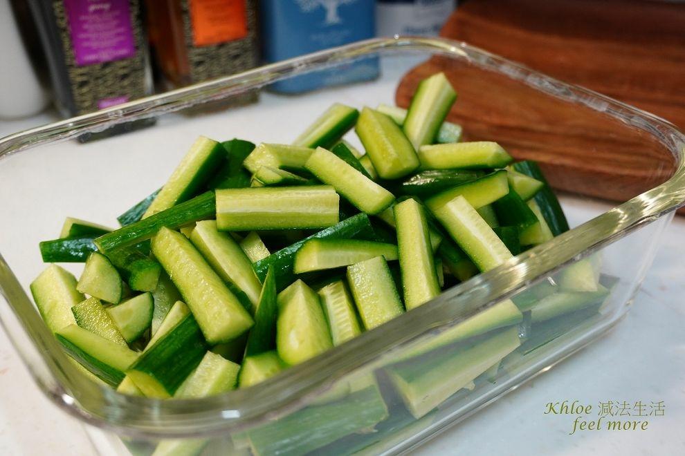 涼拌小黃瓜做法_011.jpg