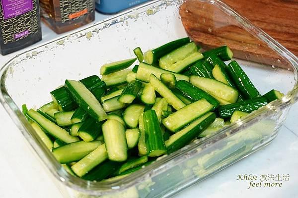 涼拌小黃瓜做法_013.jpg