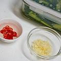 涼拌小黃瓜做法_014.jpg