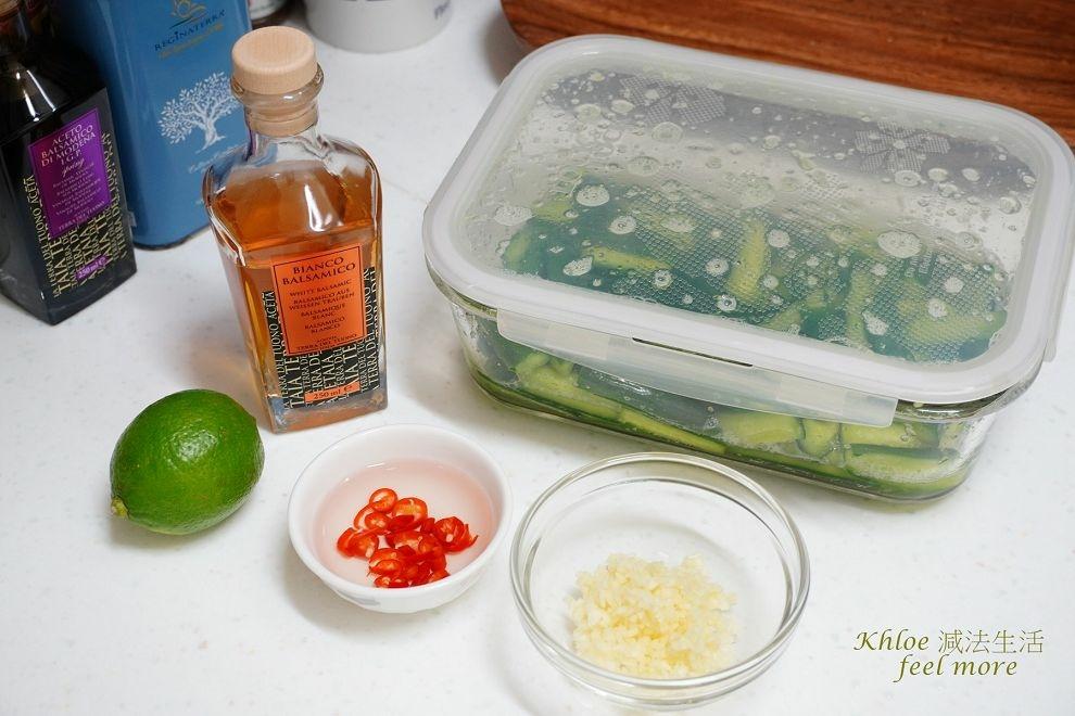 涼拌小黃瓜做法_015.jpg