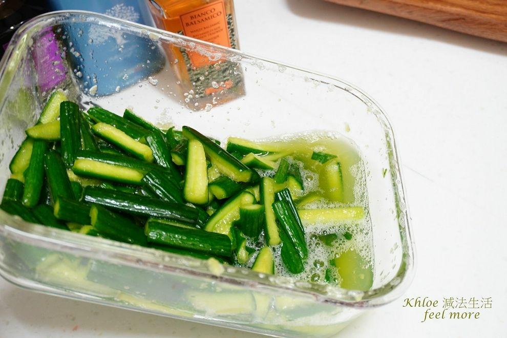 涼拌小黃瓜做法_016.jpg
