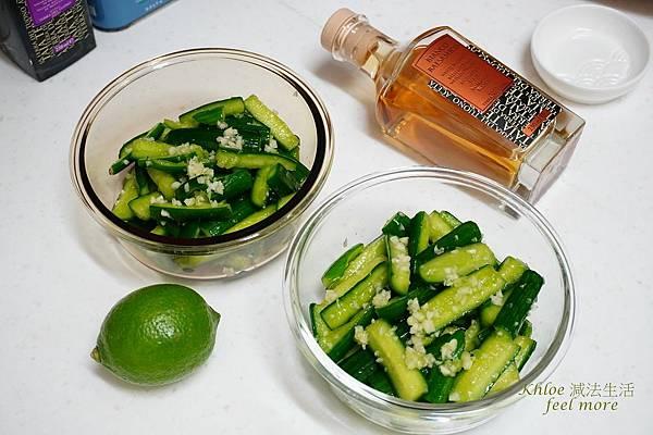 涼拌小黃瓜做法_020.jpg