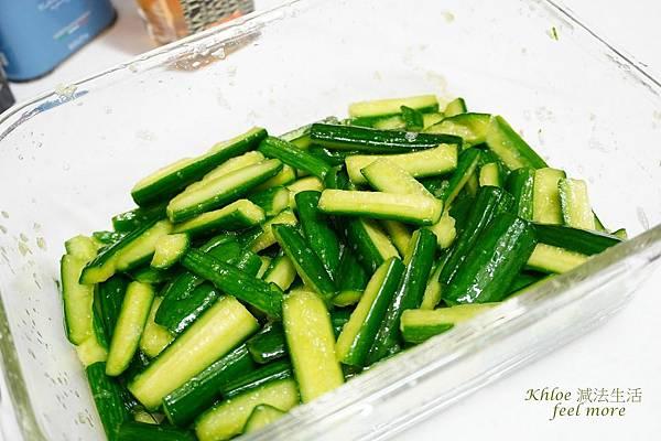 涼拌小黃瓜做法_017.jpg