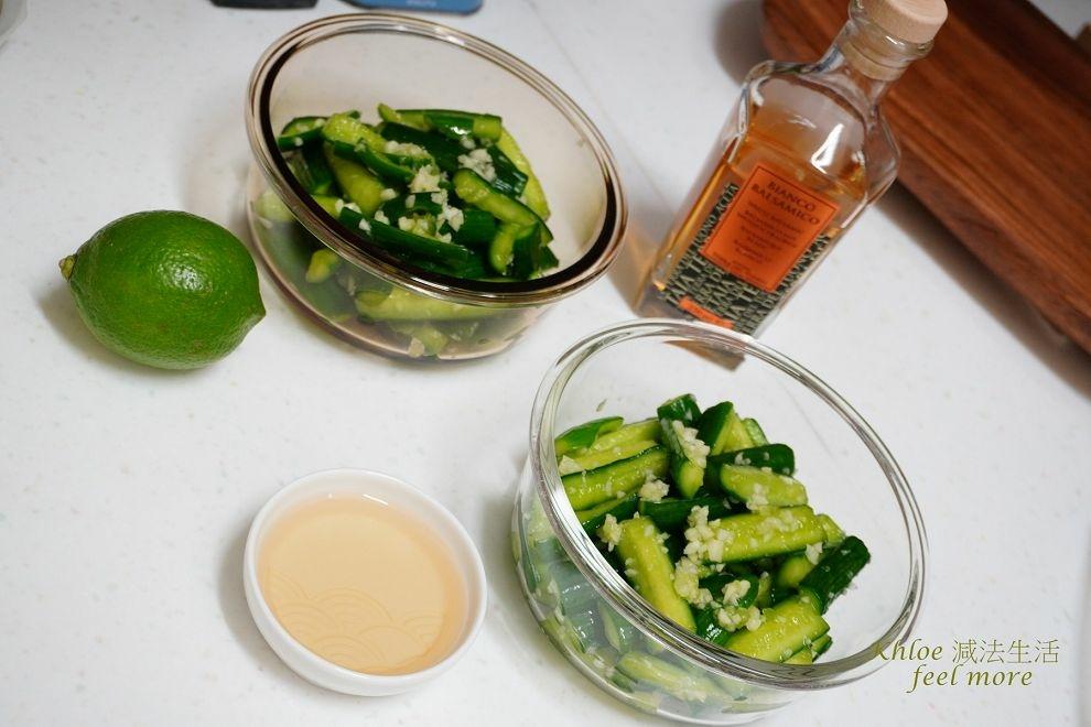 涼拌小黃瓜做法_022.jpg