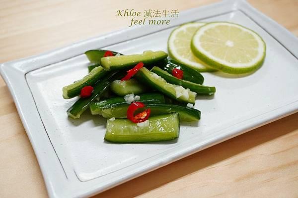 涼拌小黃瓜做法_027.jpg