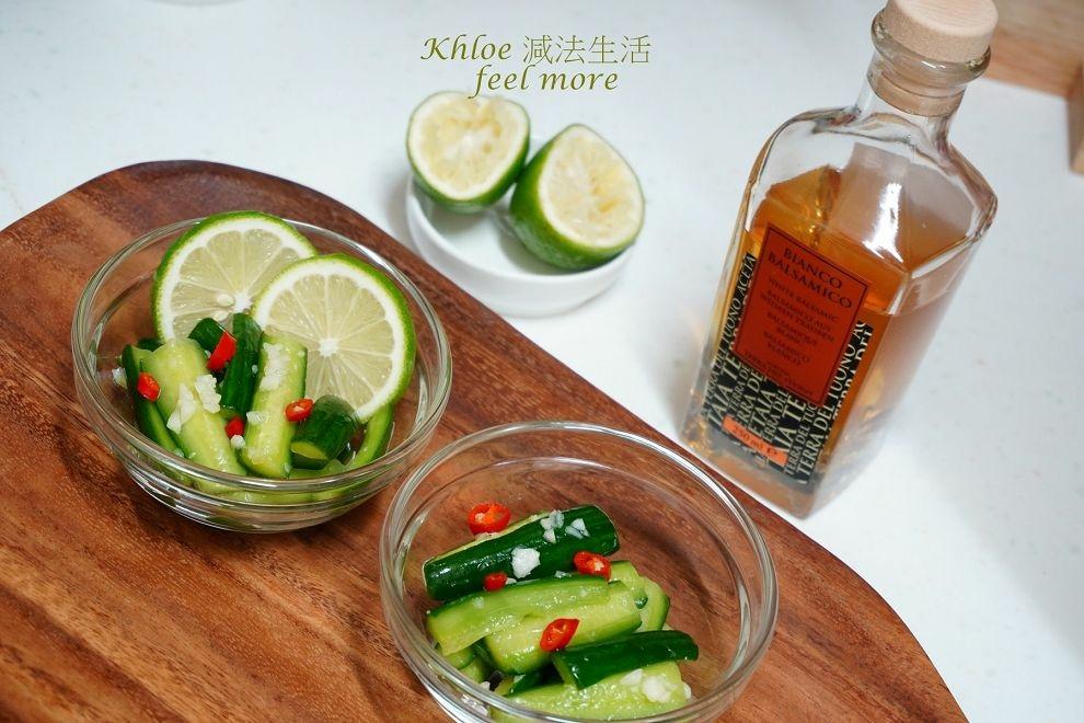 涼拌小黃瓜做法_026.jpg