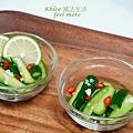 涼拌小黃瓜做法_025.jpg