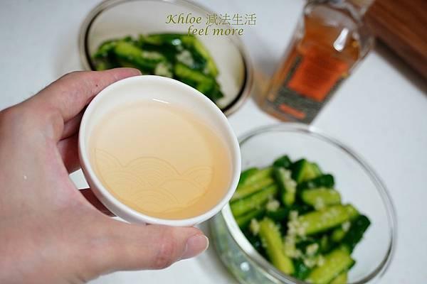 涼拌小黃瓜做法_028.jpg