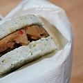 KKLife翠玉米漢堡_012.jpg