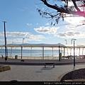 Perth - Lexis