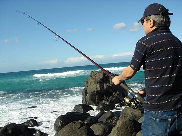 Fishing Ya (19)
