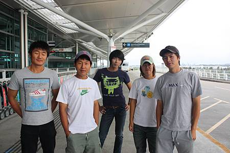 我回台灣那天 003