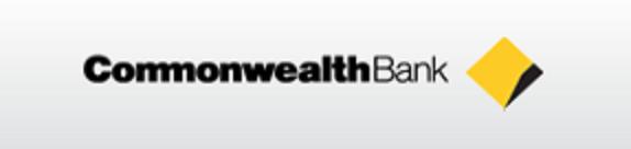 NetBank - Home
