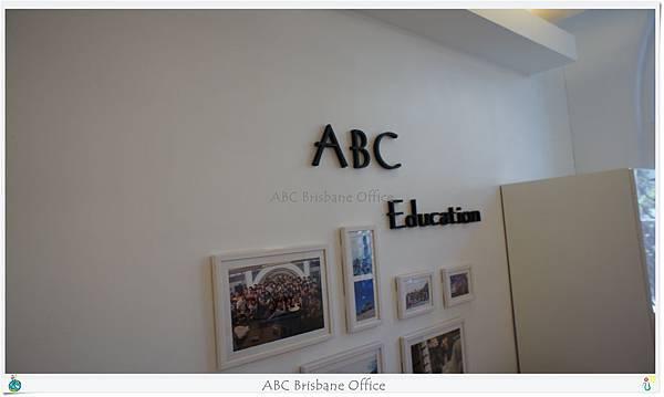 澳洲辦公室