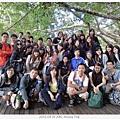 ABC Noosa Trip